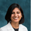 Pooja Lagisetty, M.D. research investigator working to stop opioid overdose & opioid addiction