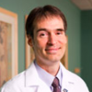 Ronald J. Buckanovich, M.D., Ph.D. professor of hematology/oncology and gynecologic oncology
