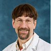 Peter Arvan, M.D., Ph.D. professor and chief of the Division of Metabolism, Endocrinology & Diabetes