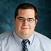 Patrick Carter, M.D. assistant professor of emergency medicine