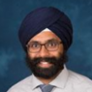 Karandeep Singh, M.D., M.M.Sc. assistant professor of learning health sciences at U-M
