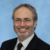Pedro Lowenstein, M.D., Ph.D. Professor of Neurosurgery and Cell and Developmental Biology