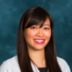 Courtney Lim, M.D. assistant professor of obstetrics and gynecology