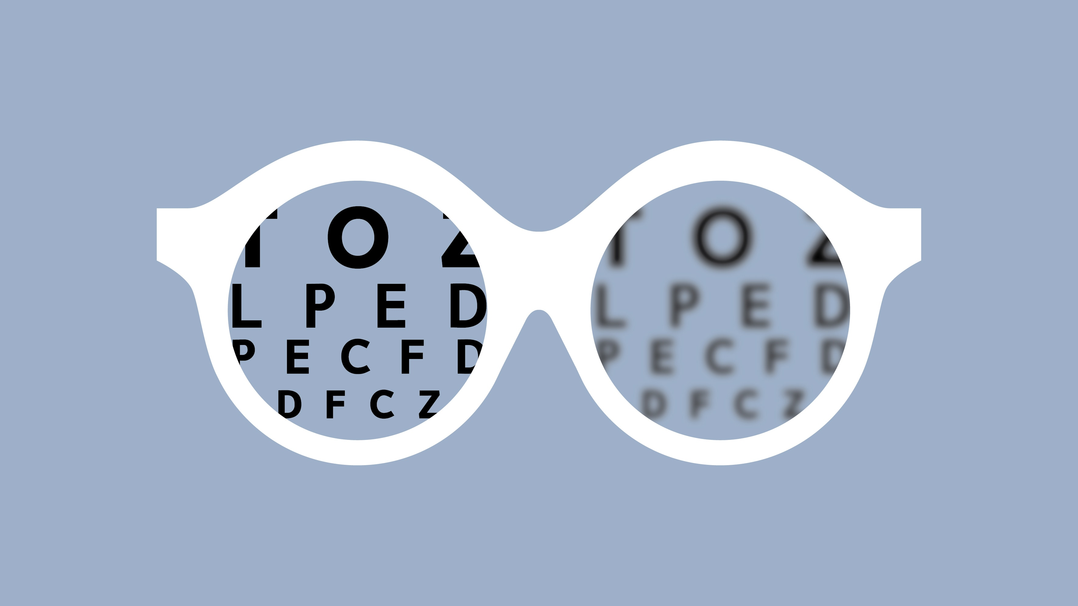 How Quick Surveys Before Eye Health Checkups Could Help