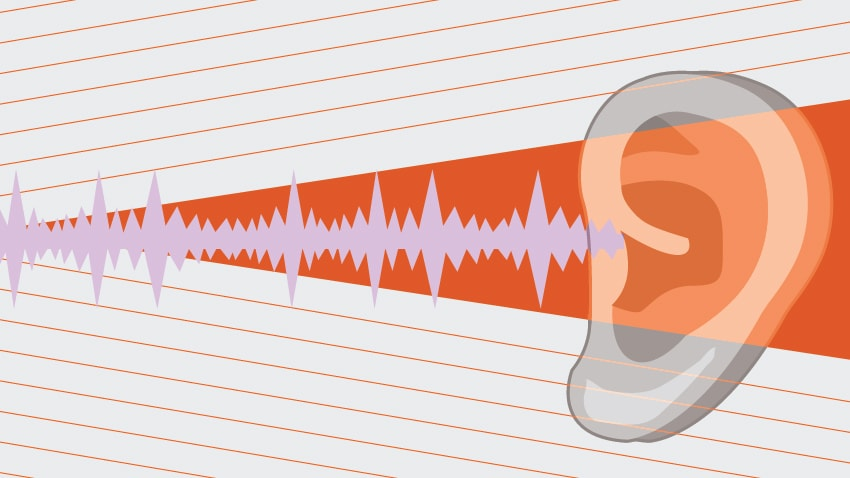 offsetting hearing loss long term consequences with early diagnoses