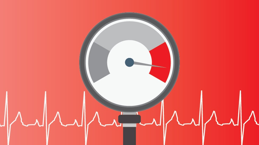 Specialist: New Hypertension Guidelines Will Facilitate..