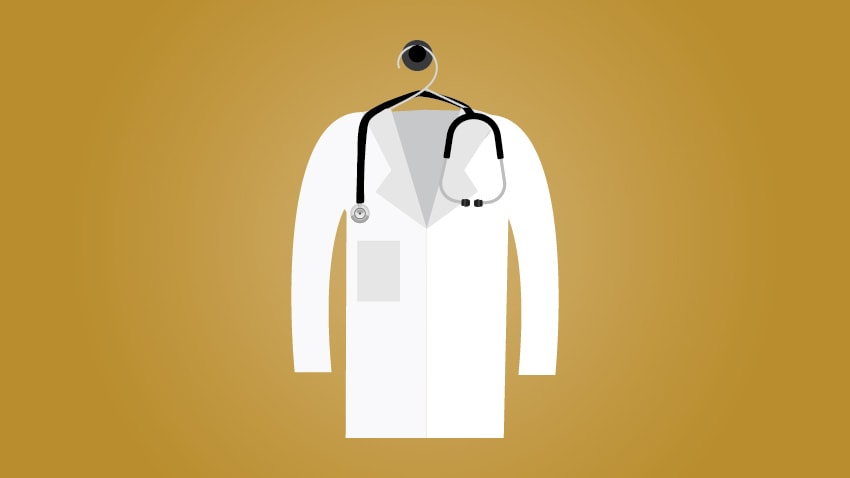 Medical Schools In Michigan >> How Medical Schools Can Better Support Students With