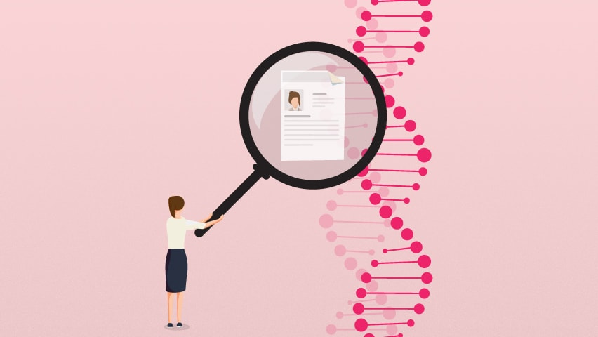 Decision Support Tool Boosts Genetic Testing Knowledge in Breast ...