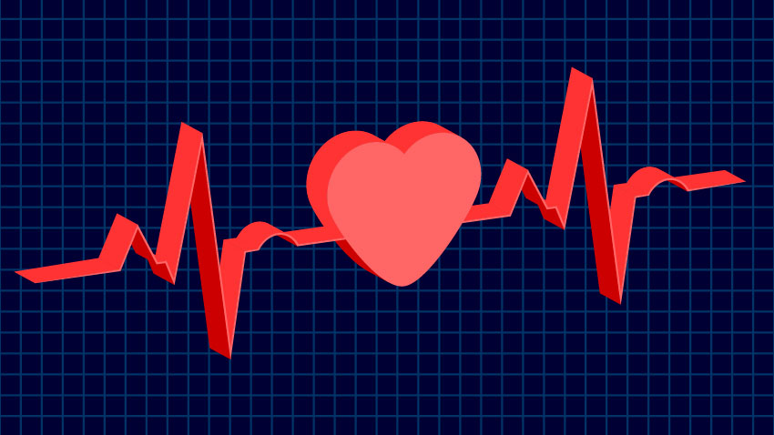 New Technology Improves Atrial Fibrillation Detection After